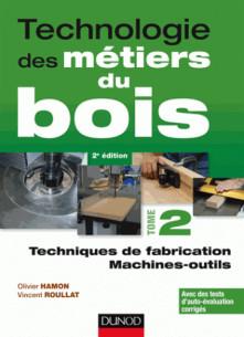 technologie_des_metiers_du_bois_tome_2_techniques_de_fabrication_et_de_pose_machines.pdf