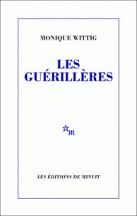 les guerilleres pdf