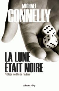 la_lune_etait_noire.pdf