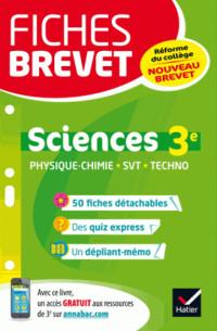 fiches_brevet_physique_chimie_svt_technologie_3e_fiches_de_revision_pour_le_nouveau_brevet.pdf