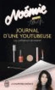 journal d une youtubeuse pdf