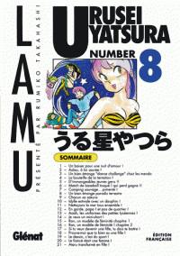 urusei_yatsura_tome_08.pdf