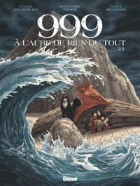 999 a l aube de rien du tout tome 02 pdf
