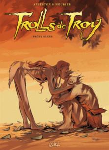 trolls_de_troy_t18_profy_blues.pdf