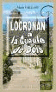 locronan a la gueule de bois polar breton pdf