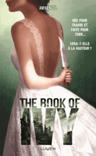 the_book_of_ivy_tome_1.pdf