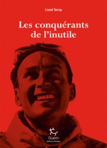 les_conquerants_de_l_039_inutile.pdf