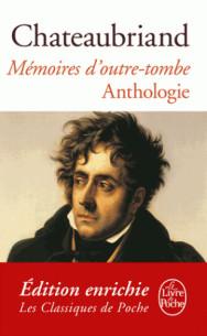 memoires_d_039_outre_tombe_anthologie.pdf