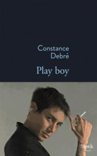play boy pdf