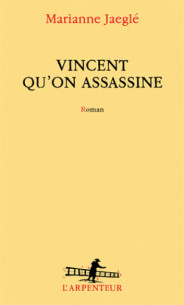 vincent_qu_039_on_assassine.pdf