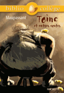 bibliocollege_toine_et_autres_contes_maupassant.pdf
