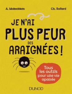 je_n_039_ai_plus_peur_des_araignees.pdf