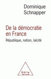 de_la_democratie_en_france_republique_nation_laicite.pdf