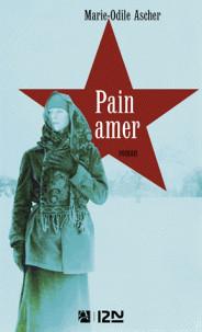 pain amer pdf