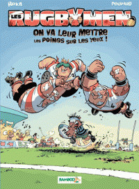 les_rugbymen_tome_1.pdf