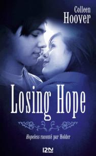 losing_hope.pdf