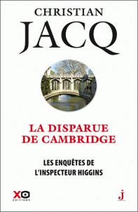 les_enquetes_de_l_inspecteur_higgins_tome_13.pdf