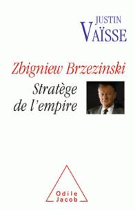 zbigniew_brzezinski_stratege_de_l_039_empire.pdf