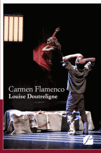 carmen_flamenco.pdf