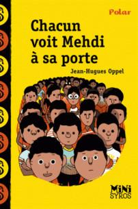 chacun_voit_mehdi_a_sa_porte.pdf