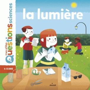 la_lumiere.pdf