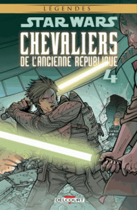 star_wars_chevaliers_de_l_039_ancienne_republique_t04_ned.pdf