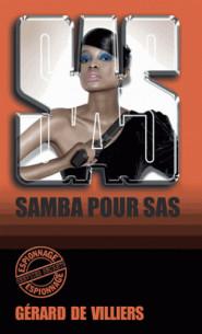 sas_4_samba_pour_sas.pdf