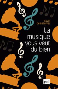 la_musique_vous_veut_du_bien.pdf