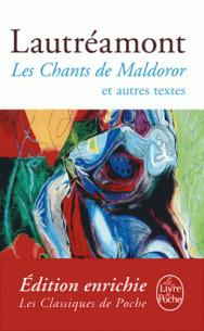 les_chants_de_maldoror_et_autres_oeuvres.pdf