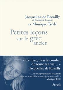 petites_lecons_sur_le_grec_ancien.pdf