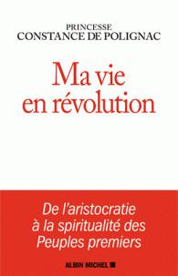 ma_vie_en_revolution.pdf