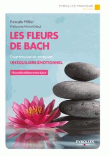 les_fleurs_de_bach.pdf