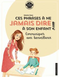 les_phrases_a_ne_plus_dire_a_son_enfant.pdf