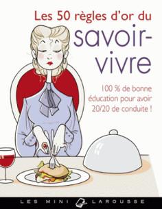 les_50_regles_d_039_or_du_savoir_vivre.pdf