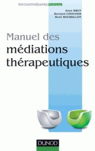 manuel_des_mediations_therapeutiques.pdf