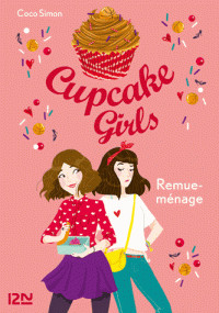 cupcake_girls_tome_10.pdf