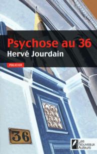 psychose_au_36.pdf
