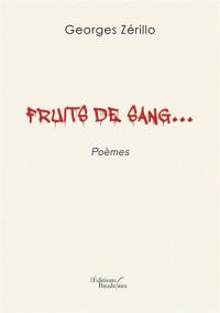 fruits_de_sang_.pdf