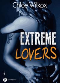 extreme_lovers_4_saison_1_.pdf