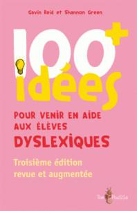 100_idees_pour_venir_en_aide_aux_eleves_dyslexiques.pdf