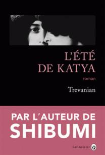 l ete de katya pdf