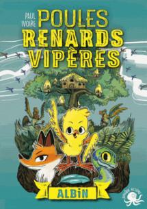 poules_renards_viperes_tome_1.pdf