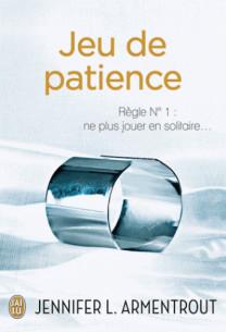 jeu_de_patience.pdf