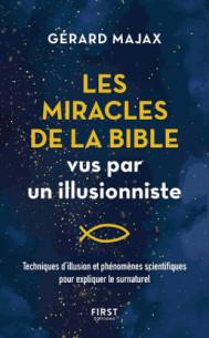 les_miracles_de_la_bible_vus_par_un_illusionniste.pdf