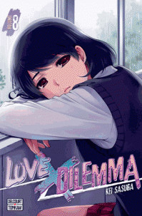 love x dilemma t08