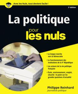 la_politique_pour_les_nuls.pdf