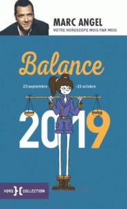 balance_23_septembre_23_octobre.pdf