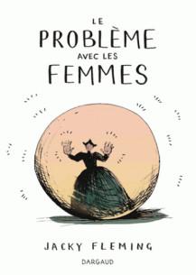 le probleme avec les femmes pdf