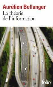 la_theorie_de_l_039_information.pdf
