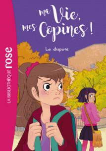 ma_vie_mes_copines_06_la_dispute.pdf